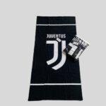 Telo mare Juventus 70×140