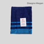 asciugamani Megan