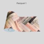 PARQUET 1